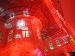 Golden-Moments-Narodni-muzej-08-03