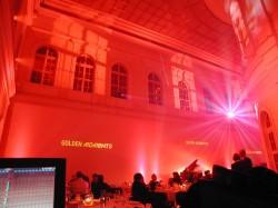 Golden-Moments-Narodni-muzej-08-04