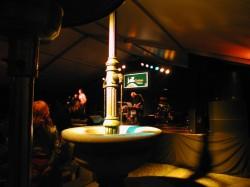 Jazz_Cerkno-06-00