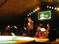 Jazz_Cerkno-06-01