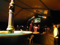 Jazz_Cerkno-06-02