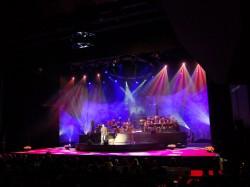 Nlb-koncert-CD-08-01
