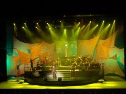 Nlb-koncert-CD-08-02