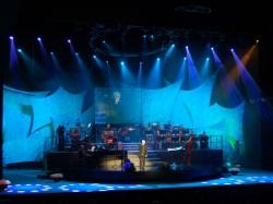 Nlb-koncert-CD-08-03