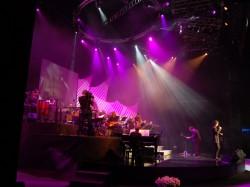 Nlb-koncert-CD-08-04