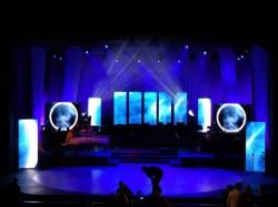 RTS-Unicef-koncert-06-00