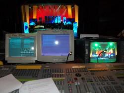 RTS-Unicef-koncert-06-01