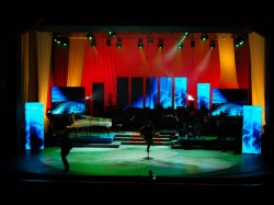 RTS-Unicef-koncert-06-02