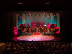 RTS-Unicef-koncert-06-04