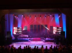 RTS-Unicef-koncert-06-05
