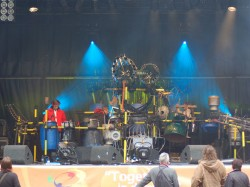 StrojMachine-Bruselj-08-04