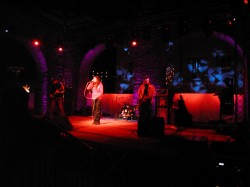 Taverna-KP-06-05