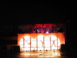 TheStroj-Gorenje-05-04