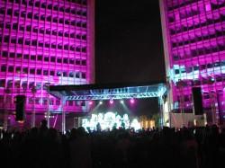TheStroj-koncert-05-00