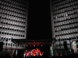 TheStroj-koncert-05-02