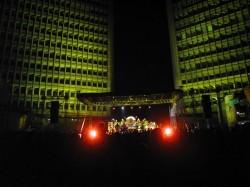 TheStroj-koncert-05-03