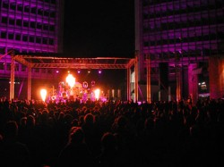TheStroj-koncert-05-05