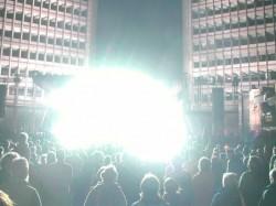 TheStroj-koncert-05-07