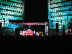 TheStroj-koncert-05-08