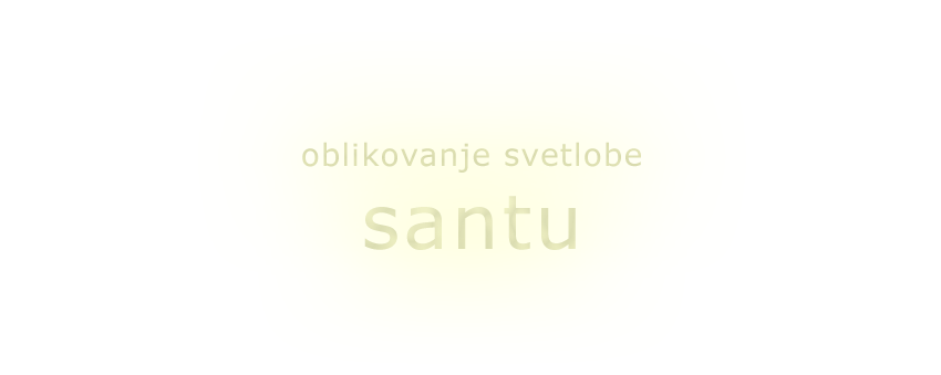 santu-header2.png