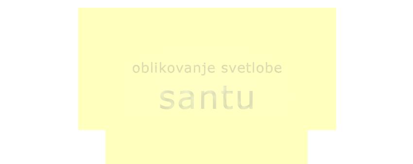 santu-header3.png