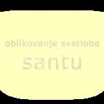 santu-header4.png