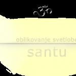 santu-header5.png